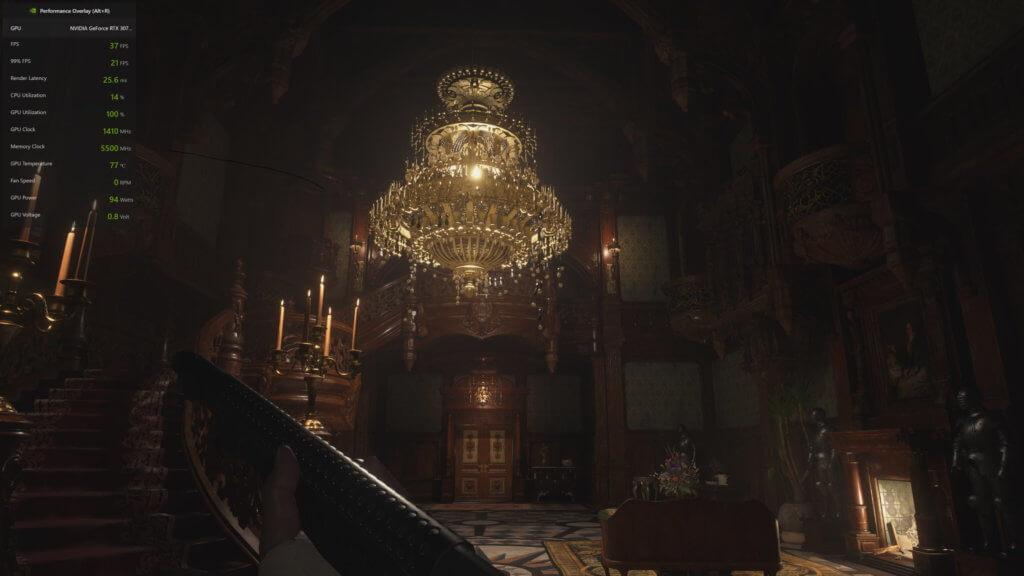 Resident-Evil-Village-Biohazard-Village-Screenshot-2021.08.23-13.20.38.84