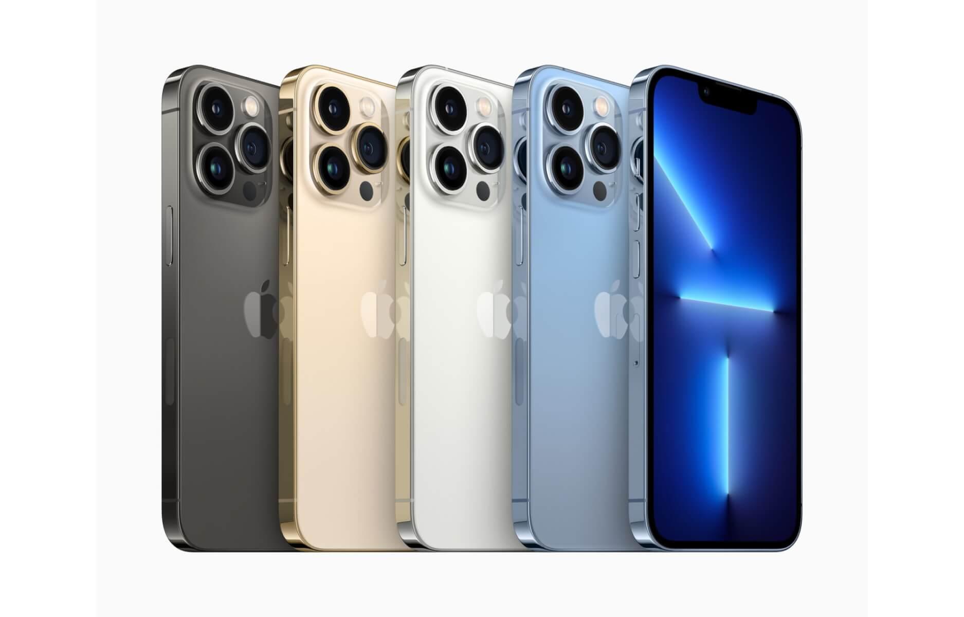 Apple_iPhone-13-Pro_Colors