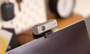 lumina 4k webcam indiegogo