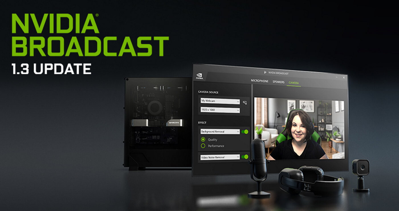 nvidia-broadcast-1.3-update