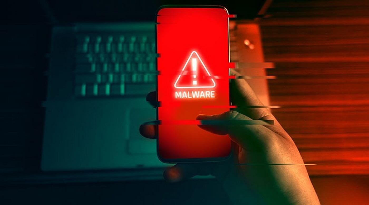 pegasus-mobile-device-malware