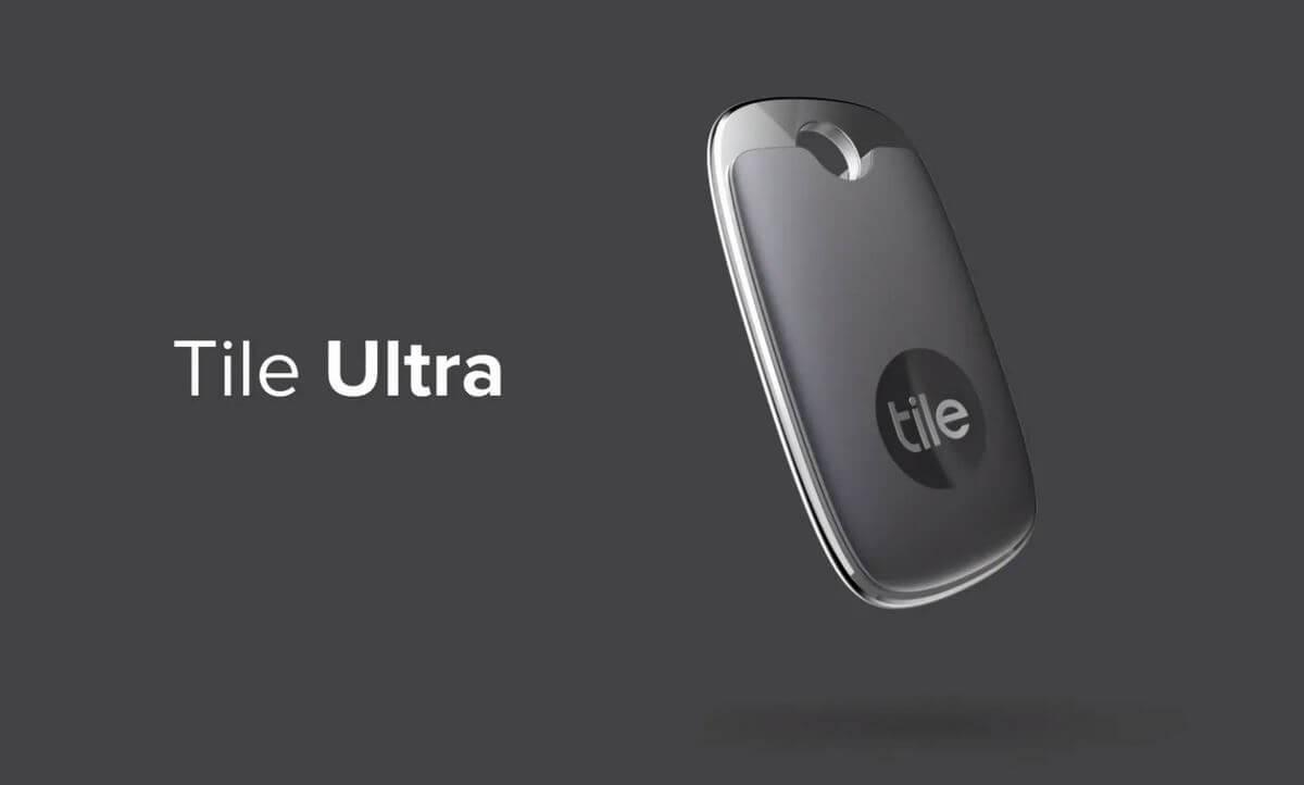 tile-ultra-uwb-tracker
